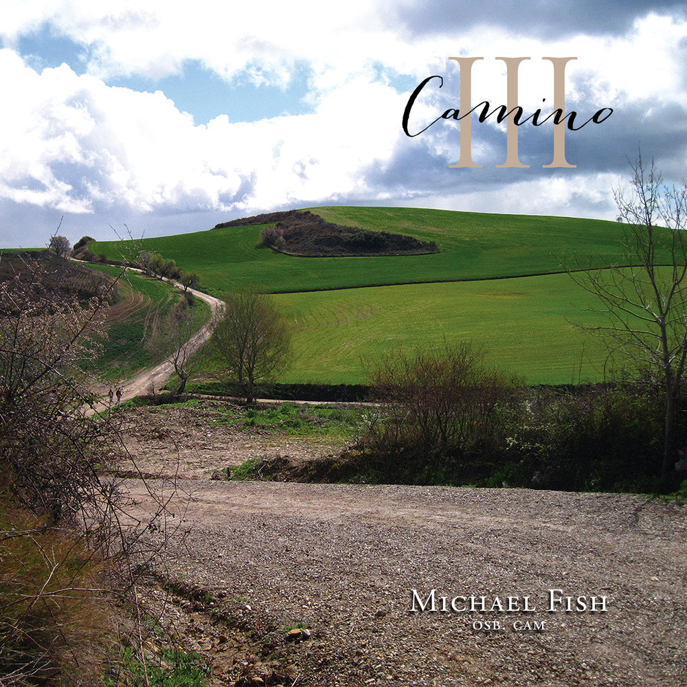 Camino III Cover 2000x2000.RGB.jpg