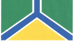 RochContest-Burdan-Malik-Nr1-170810.PNG