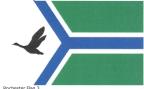 RochContest-Burdan-Malik-Nr3-170810.PNG
