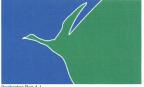 RochContest-Burdan-Malik-Nr4-170810.PNG