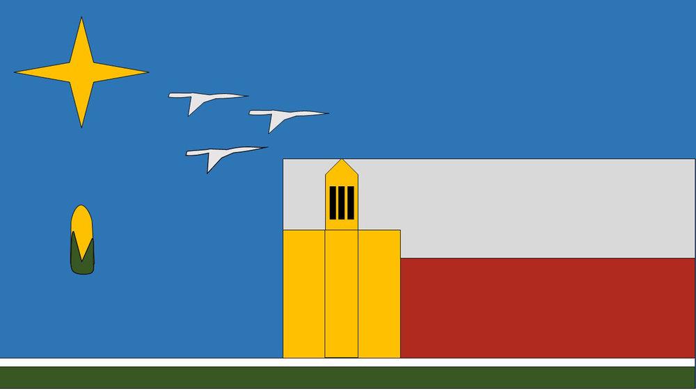 RochesterFlag-R2_0058.jpg