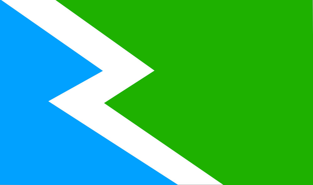 RochesterFlag-R2_0060.jpg