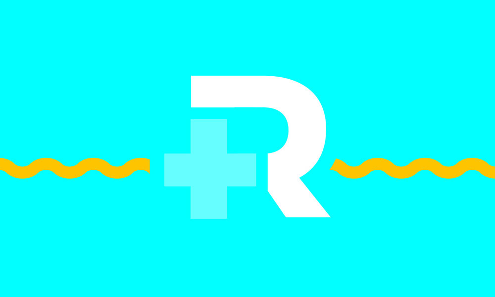 RochesterFlag-R2_0064.jpg