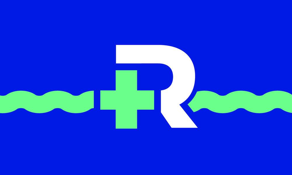 RochesterFlag-R2_0065.jpg
