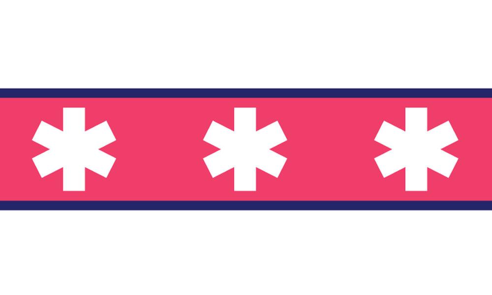RochesterFlag-R2_0084.jpg