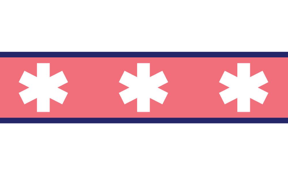 RochesterFlag-R2_0085.jpg