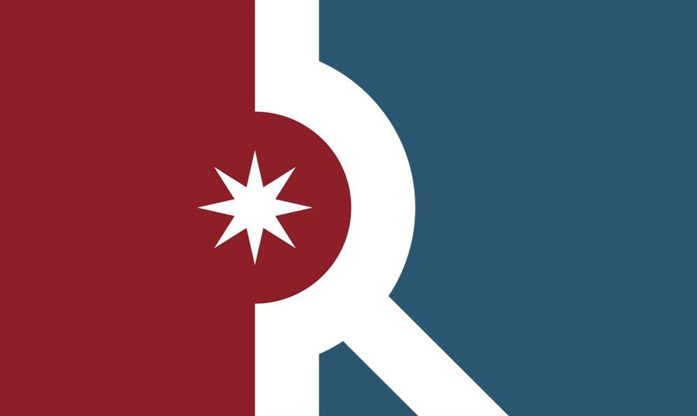 RochesterFlag-R2_0091.jpg