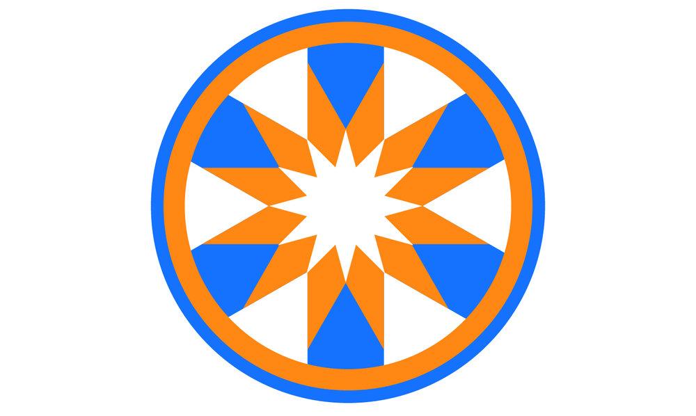 Beth Lowe RFP-Flag.jpg