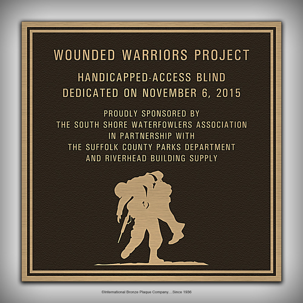 Bronze Plaque Design 10-9-15.jpg