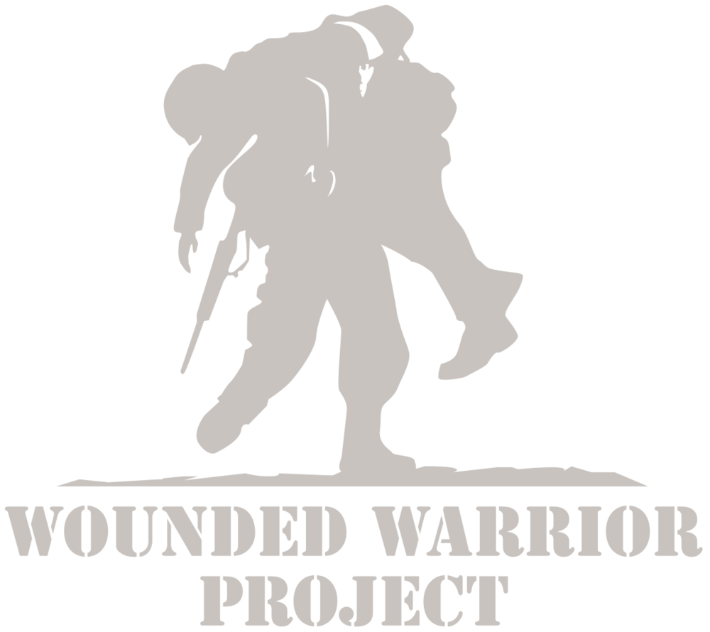 Wounded_Warrior_Project_logo.png