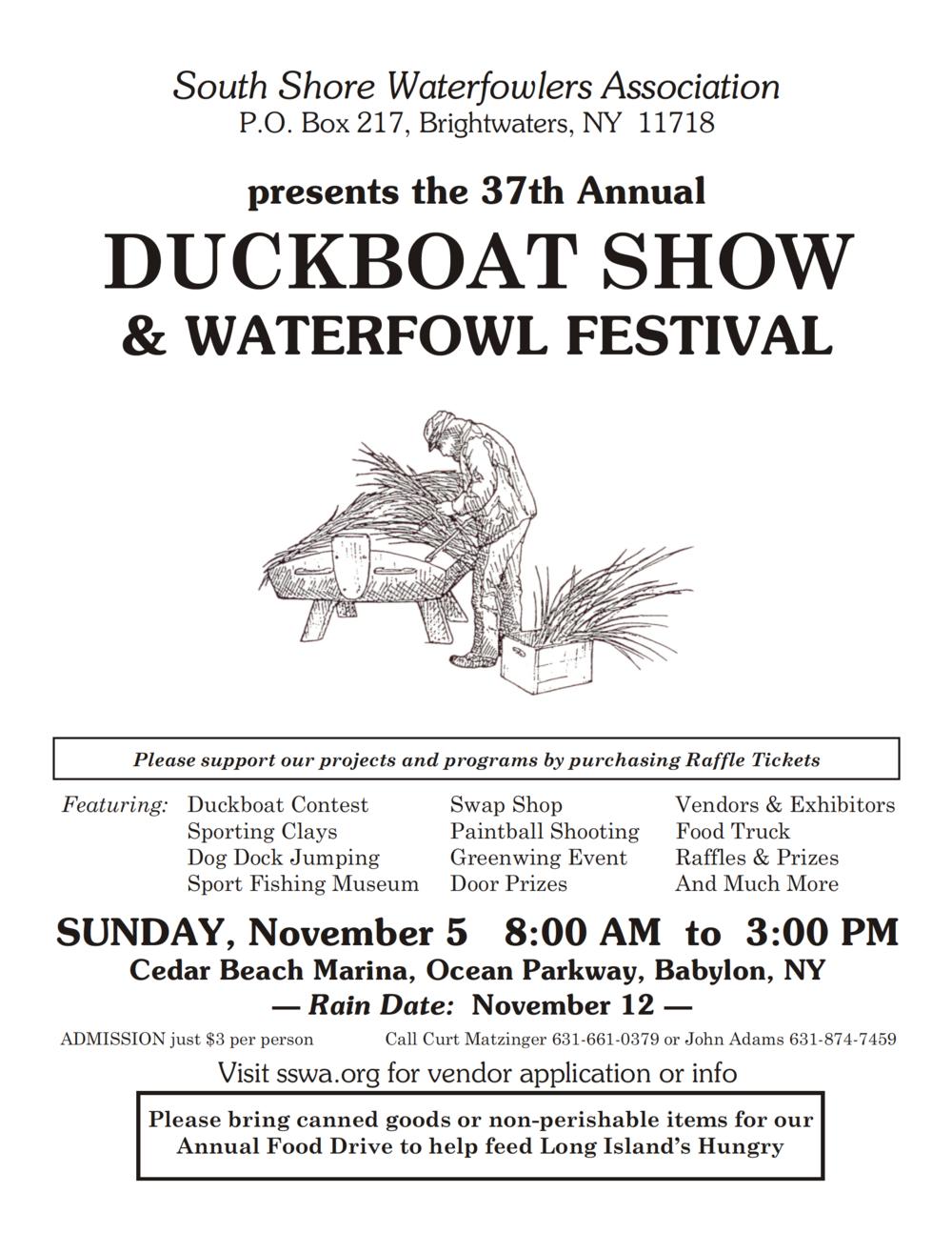 Duckboat Show 11-5-flyer.png
