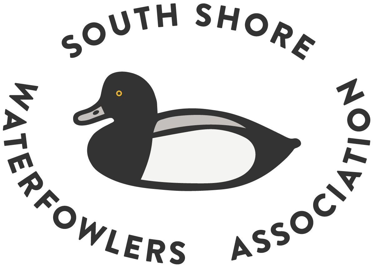 South Shore Waterfowlers Association