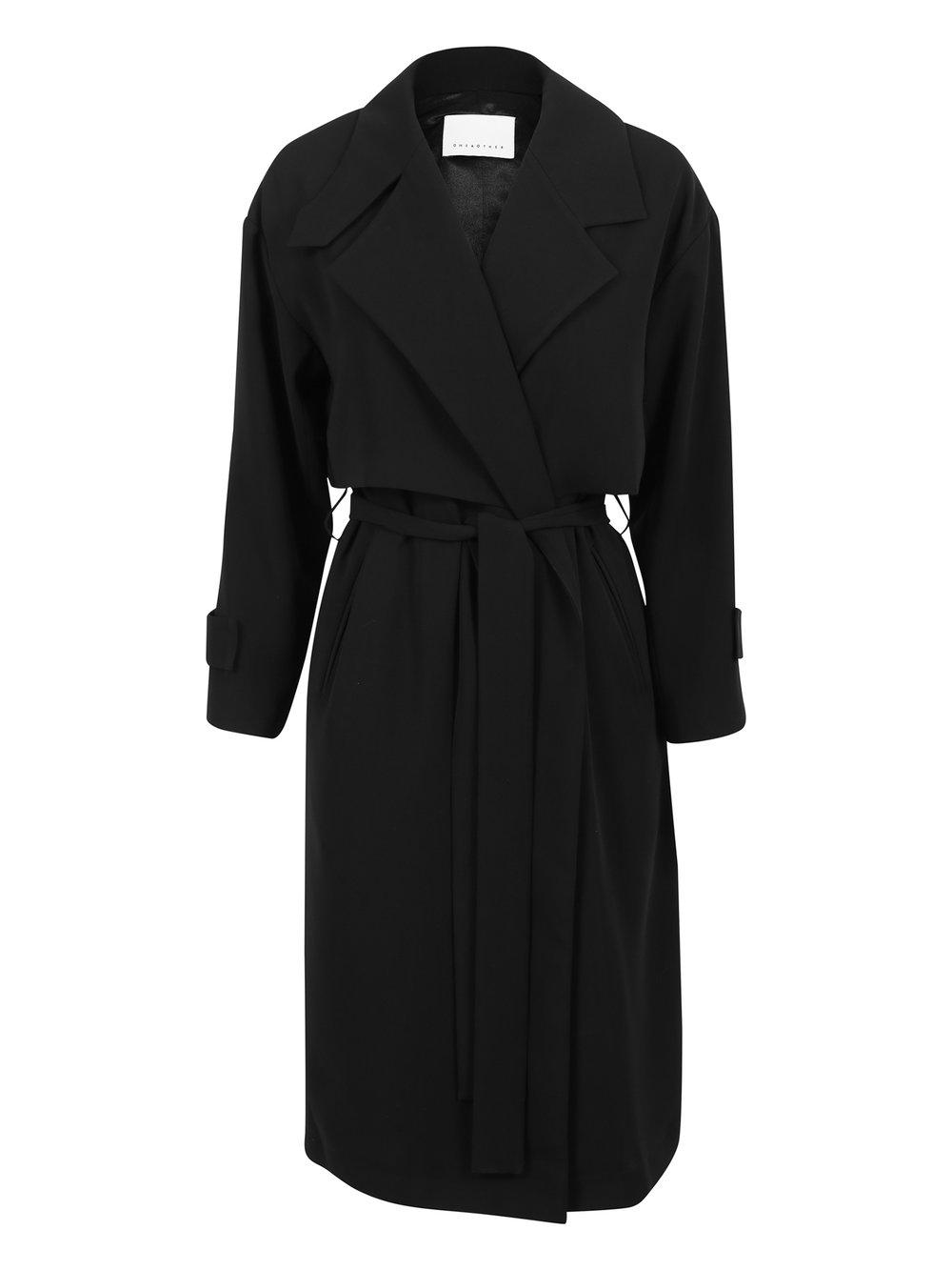 c3e7476a SHOP UTGÅTT - fashion - clothes - shop - womens - klær - mote - dame