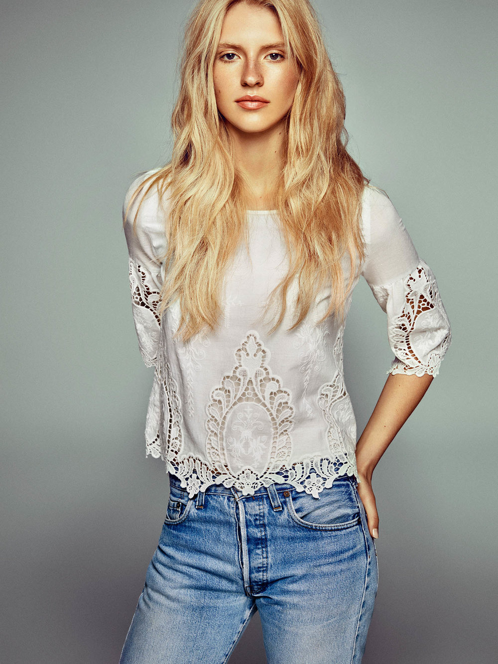 JG One and Other24519 Lilly lace top.jpg