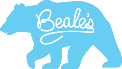 Beale's Brewery