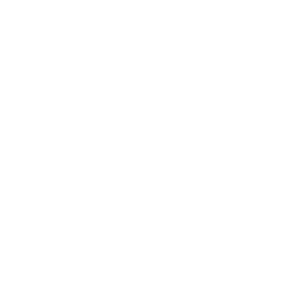 Simple thrills for curious folks