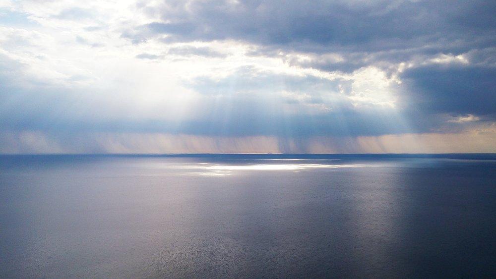 blue-calm-clouds-415368.jpg