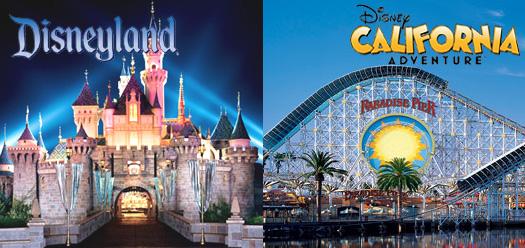 Disneylandpic.jpg