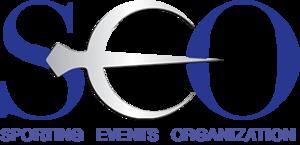 seo-main-logo.png