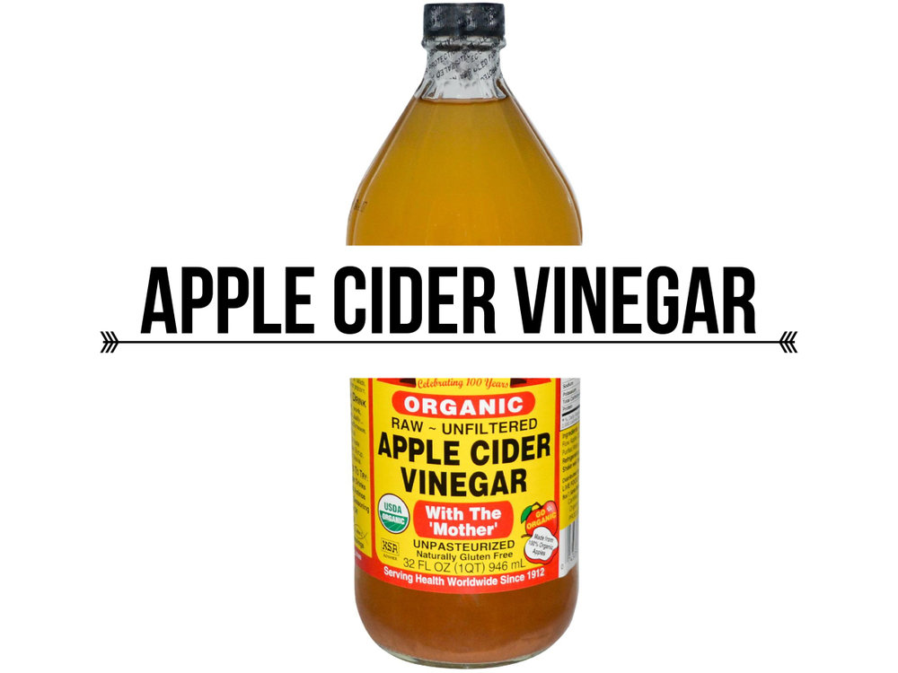 https://smtlifestyle.wordpress.com/2014/11/13/apple-cider-vinegar/