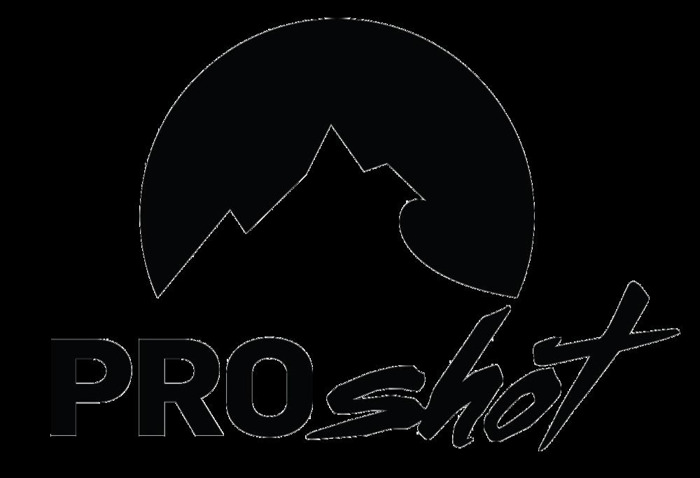 ProShot_Logo.png