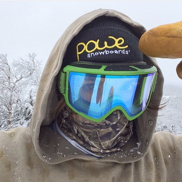 Damn dan... you make that hat look goooooood. • Powesnowboards.com • @melon_man_dan • #thebestbeanie #lovenature #respecttheearth #bamboo #hemp #art #snowboarding #environment #artwork #makeart #makegreatart #makearteveryday #create #createdaily #snowboardingisfun #snowboardwithfriends #ridegreen #livegreen #rideart #wearart #ridepowe #wearpowe #powesnowboards #ridingisthereason #ridingislife #rideordie #vtgrown