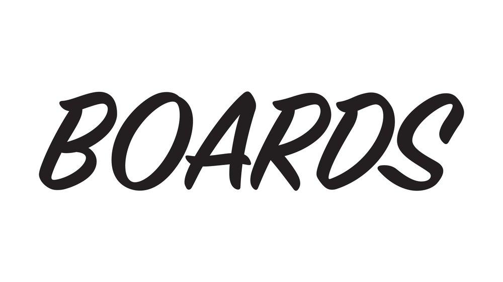 boardsbanner2.png
