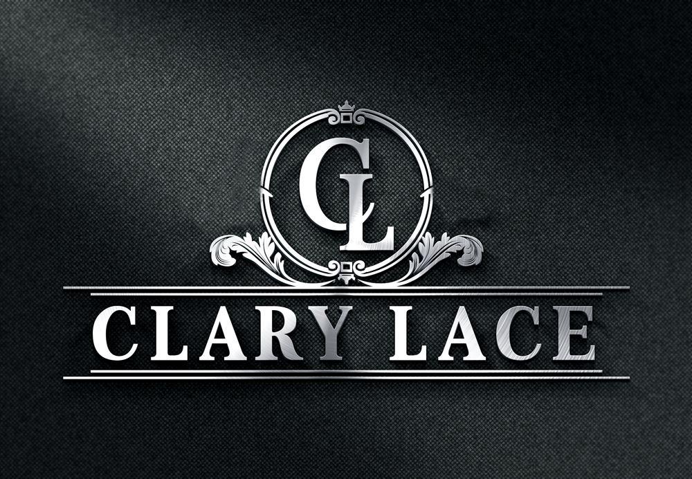 logo clary lace.jpg
