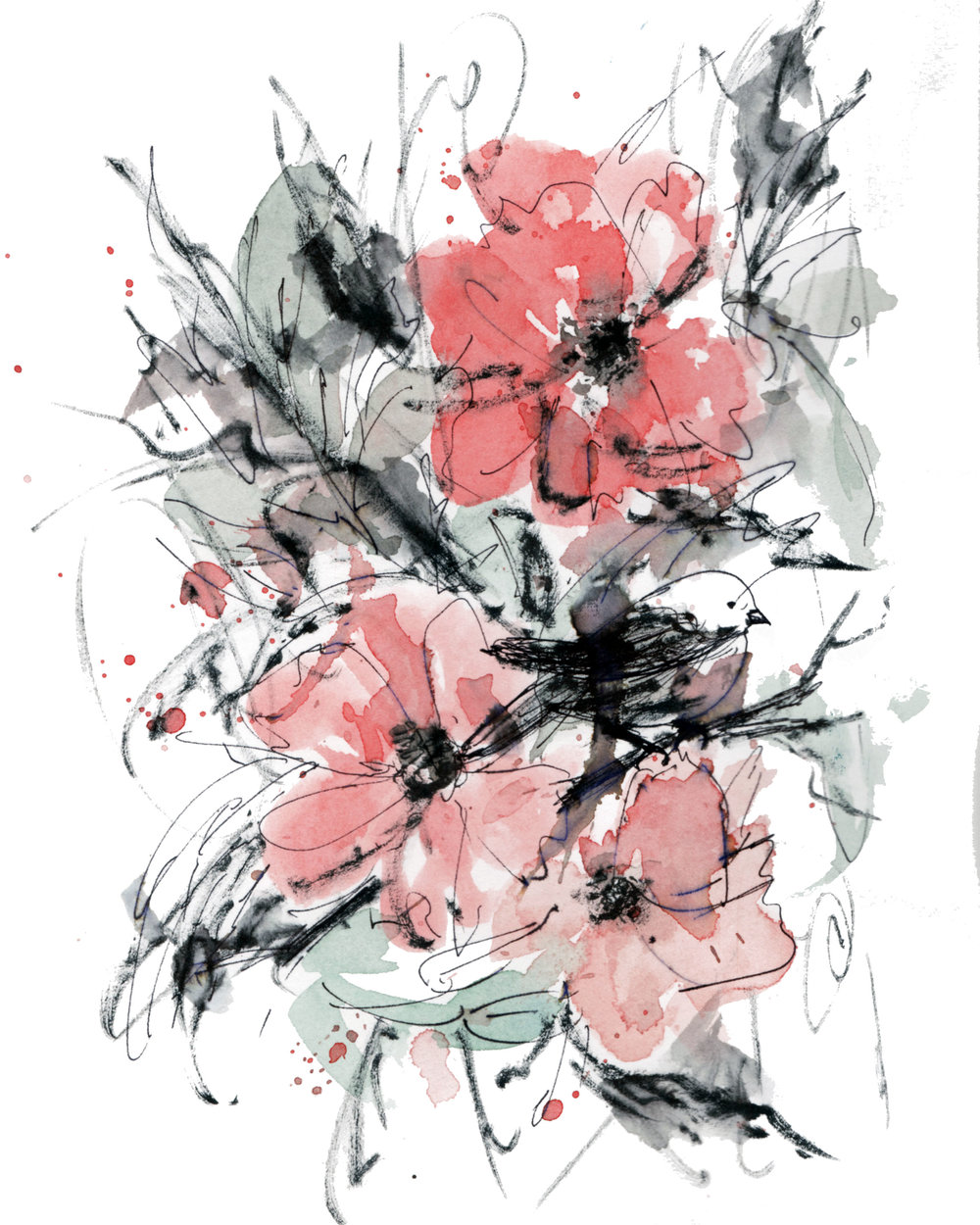 abstract black floral 1.jpg