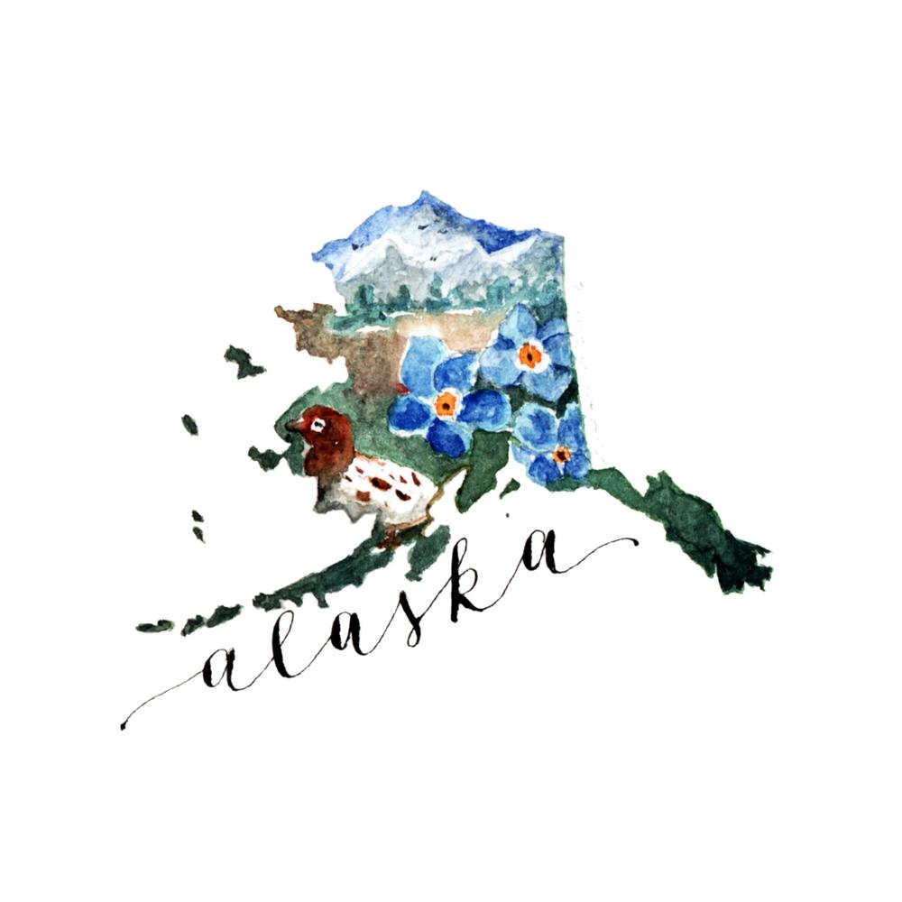 ALASKA ETSY copy.jpg