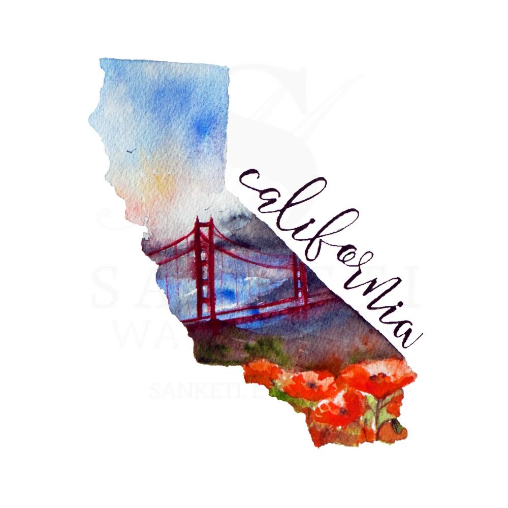 CALIFORNIA ETSY.jpg