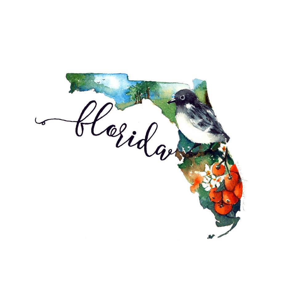 FLORIDA ETSY.jpg