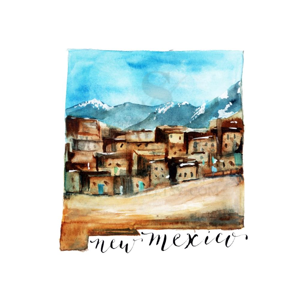 NEW MEXICO ETSY 8.47.54 PM.jpg