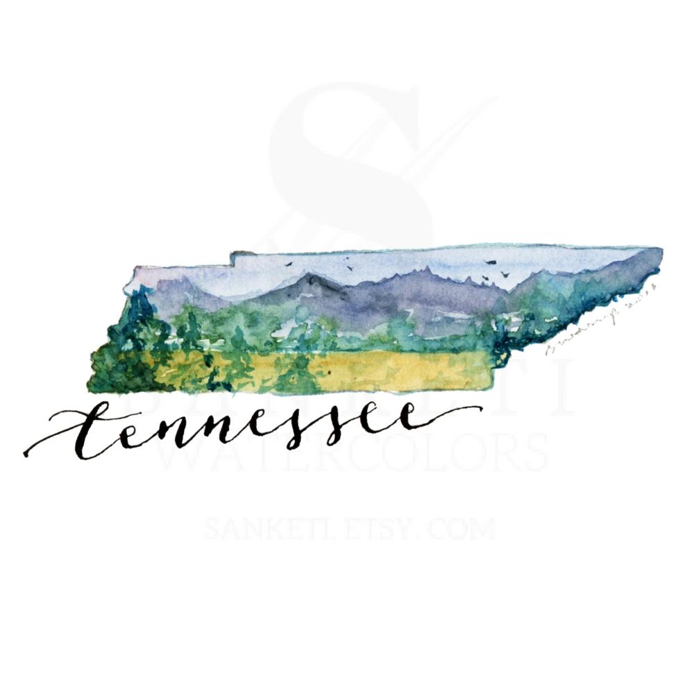 TENNESSEE ETSY.jpg