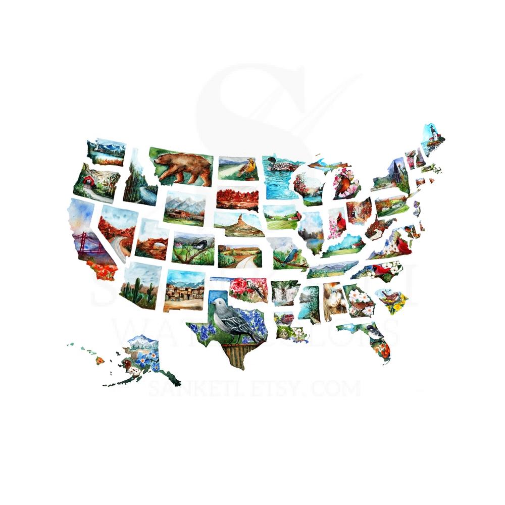 US MAP ETSY.jpg