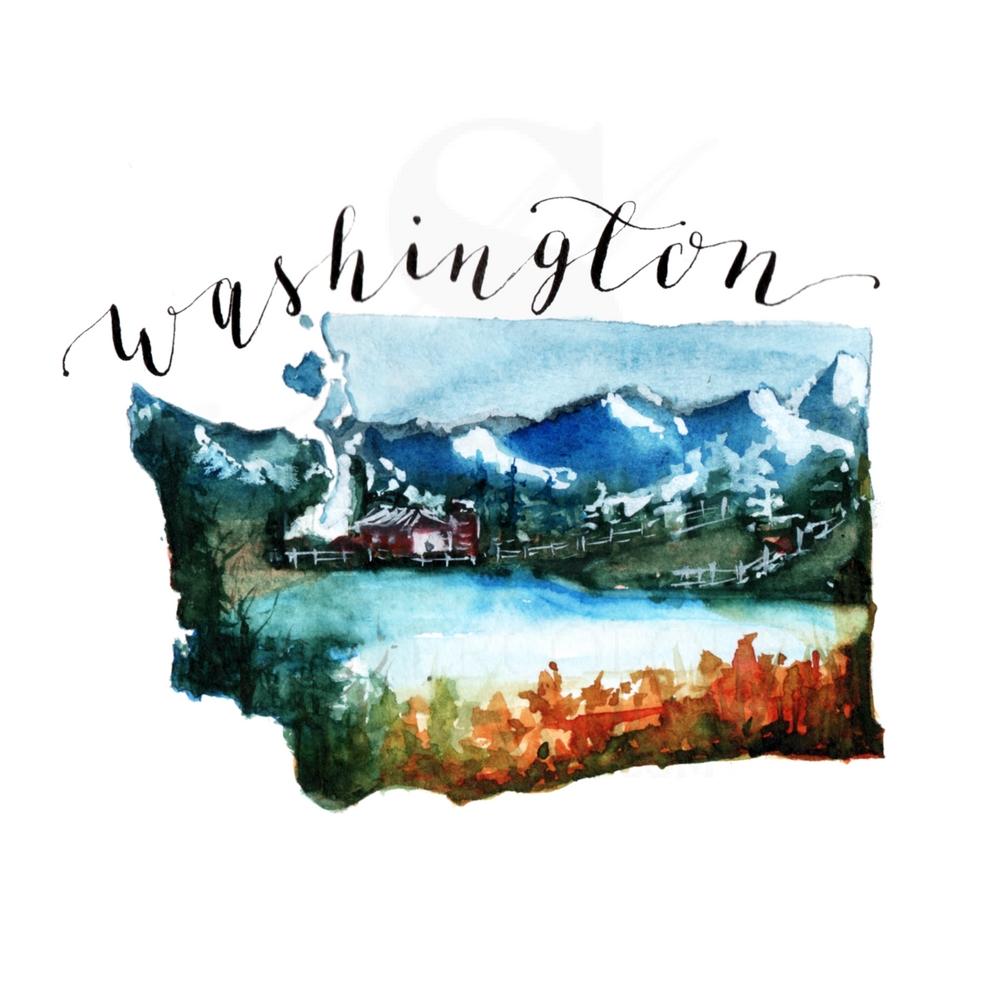 WASHINGTON ETSY.jpg