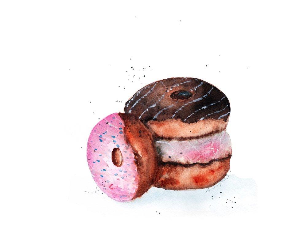 Donuts ETSY.jpg