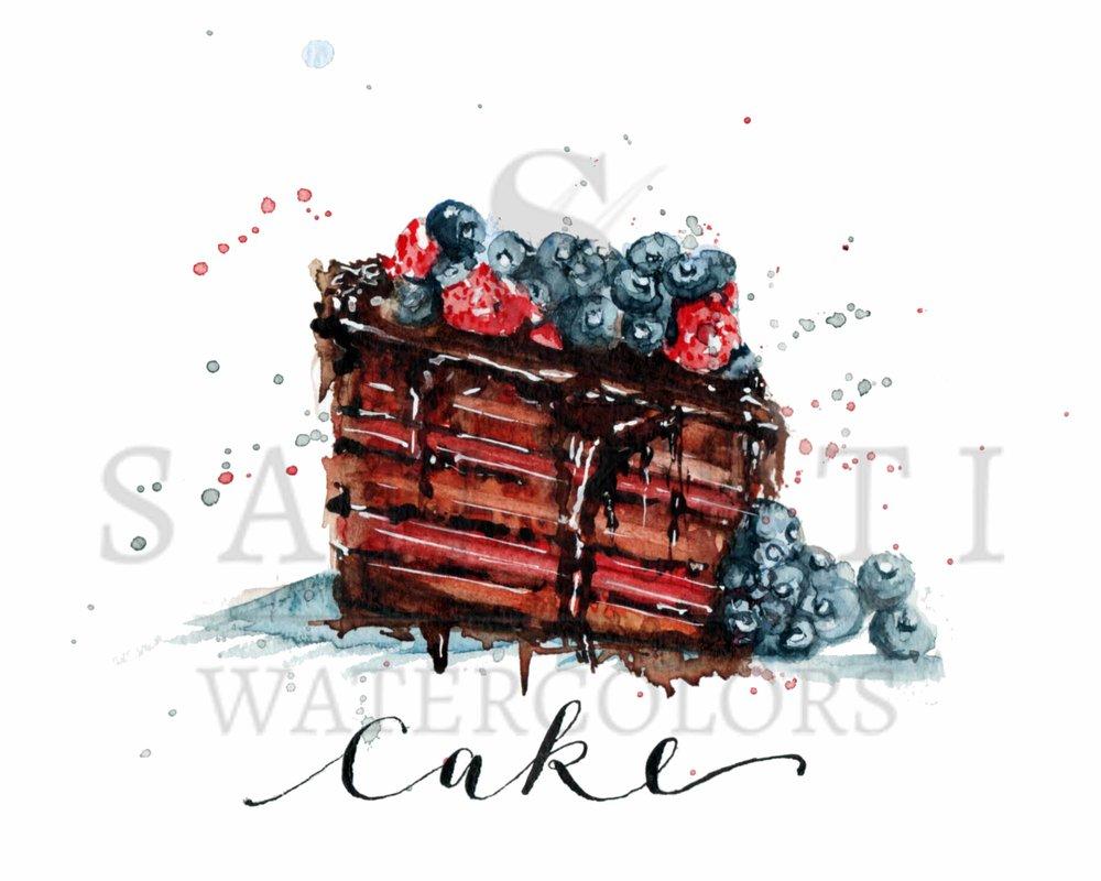 CAKE RES 300.jpg