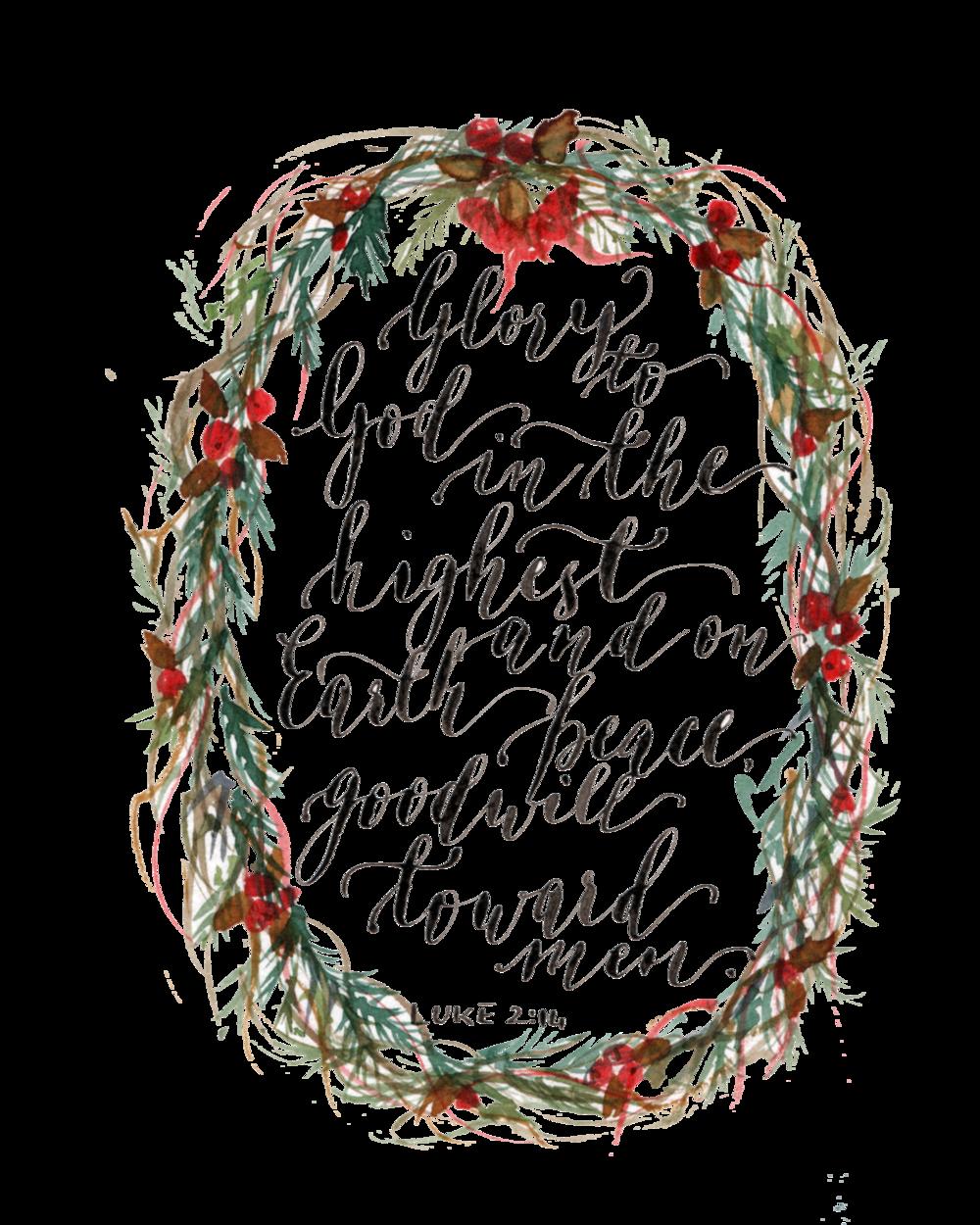 CHRISTMAS CARD.png