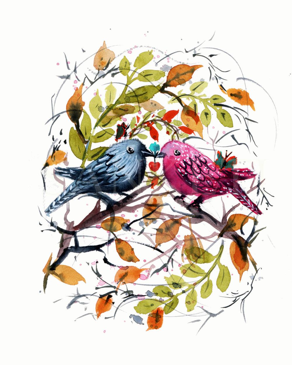 LOVEBIRDSETSY.jpg