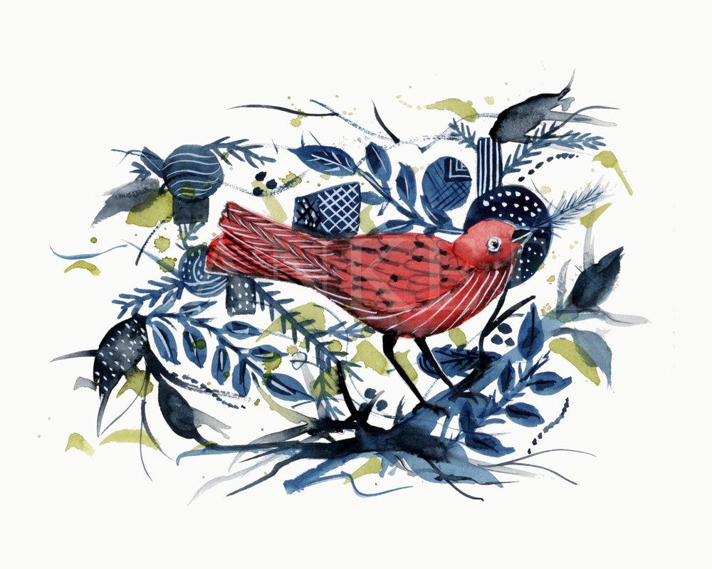 REDBLUEBIRDS ETSY.jpg