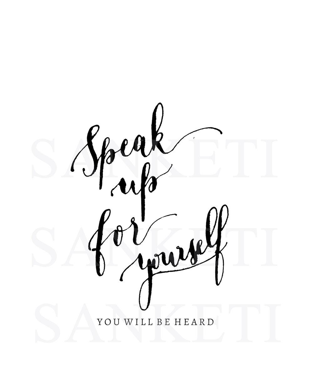 SPEAK UP.jpg