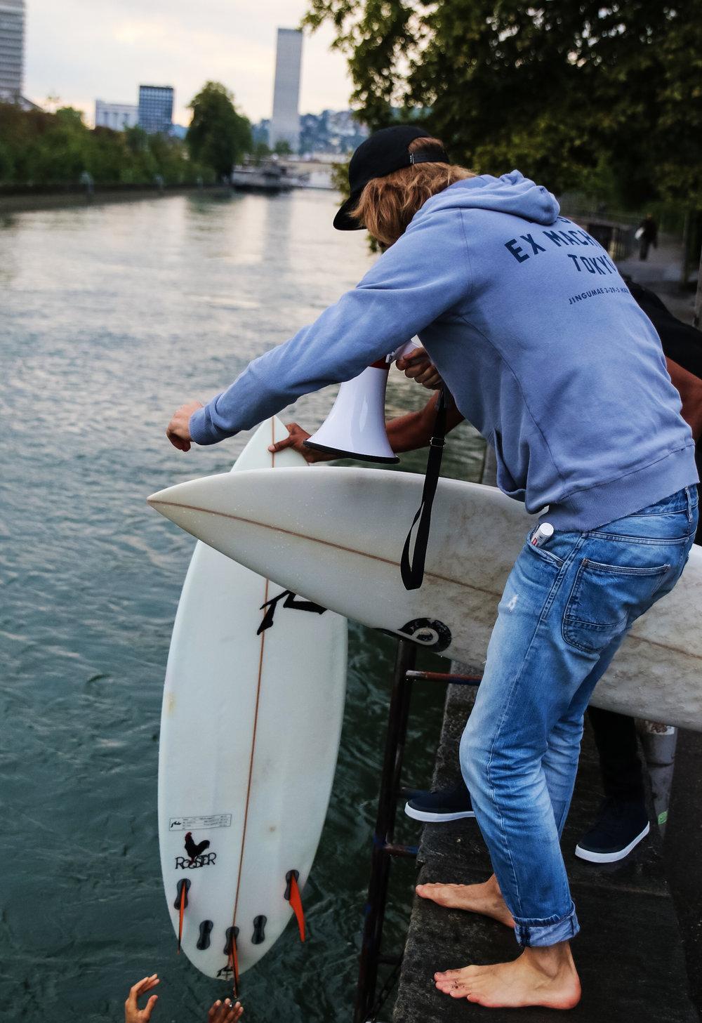 surfzurich (071 of 086).jpg