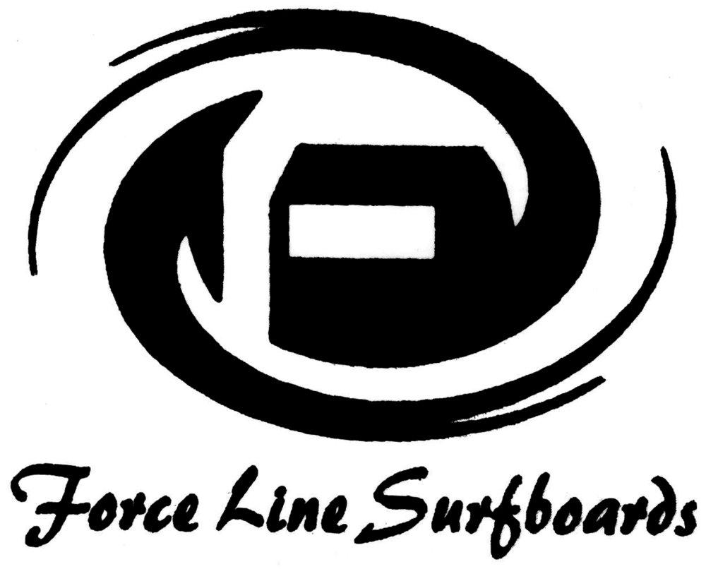 ForceLineBLU(2).jpg