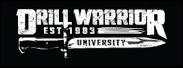 dwu logo-01.png