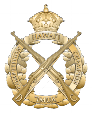 HIDC Champion badge.png