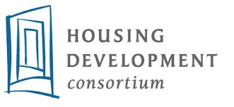 housing consortium.png