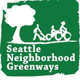 seattle neighborhood greenways 2.png