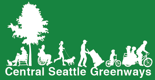 Central Seattle Greenways.png