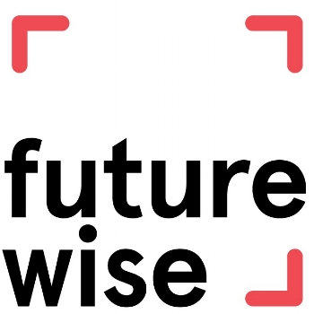 Futurewise_Logo_Red_crop.jpg
